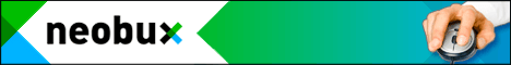 Banner #22